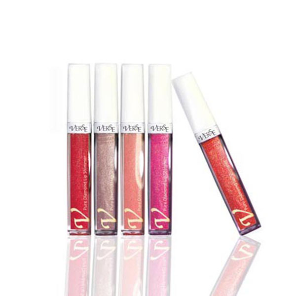 Extra Shine Lip Gloss